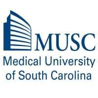 Neonatal Pharmacology 2019 by Medical University of South Carolina (MUSC)