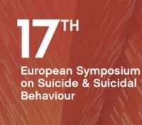 17th European Symposium on Suicide and Suicidal Behavior (ESSSB17)