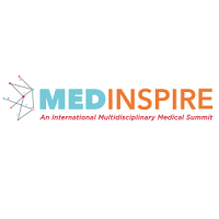 MEDINSPIRE - An International Multidisciplinary Medical Summit
