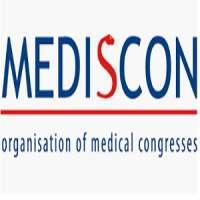 European Society of Contact Dermatitis (ESCD) Congress 2020