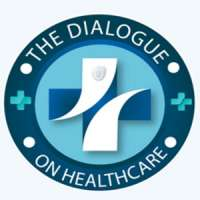 The Dialogue on Healthcare-2020