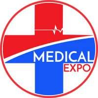 7th Medical Expo Delhi 2019