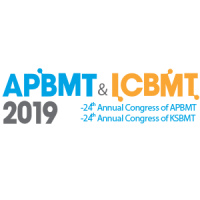 24th Annual Congress of APBMT & ICBMT 2019