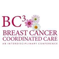 2020 Breast Cancer Coordinated Care (BC3) Conference