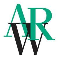 10th Annual Abdominal Wall Reconstruction (AWR) conference