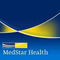 2nd Annual MedStar Georgetown Transplant Symposium 2019