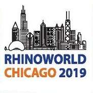 RhinoWorld 2019 Congress