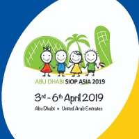 12th Society of Pediatric Oncology (SIOP) Asia 2019 congress