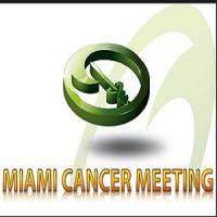 15th Annual Miami Cancer Meeting (MCM)