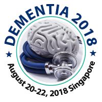 International Conference On Dementia & Dementia Care