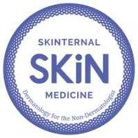 Skinternal Medicine: Dermatology for the Non-Dermatologist Conference