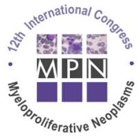 12th International Congress on Myeloproliferative Neoplasms (MPN)