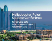 Helicobacter Pylori Update Conference 2019