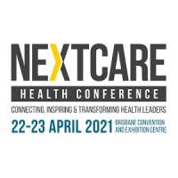 #NextCare Health Conference 2021