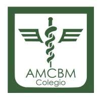 XXXVIII Mexican Association of Oral and Maxillofacial Surgery (AMCBM) Congr