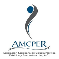 LI International Annual Congress of the Mexican Association of Aesthetic an