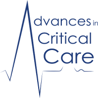 Advances in Critical Care Conference