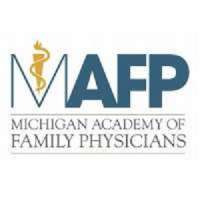 2019 Michigan Family Medicine Advocacy Day