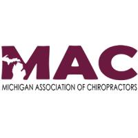 Michigan Association of Chiropractors (MAC) 2020 Express Convention & Exhib