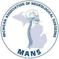 2020 Michigan Association of Neurological Surgeons (MANS) 38th Annual Meeti
