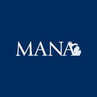 Michigan Association of Nurse Anesthetists (MANA) Fall Conference 2020