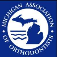 Michigan Association of Orthodontists (MAO) Annual Conference 2019