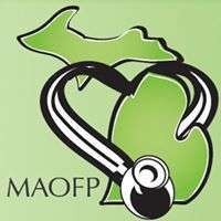 Michigan Association of Osteopathic Family Physicians (MAOFP) 2019 Winter F