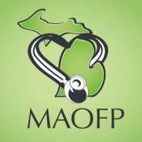 2019 MAOFP Summer Family Medicine Update
