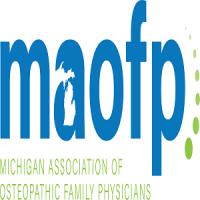 2021 Winter Family Medicine Update