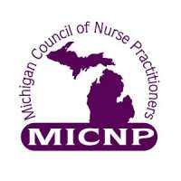 2020 Michigan Council of Nurse Practitioners (MICNP) Annual Conference
