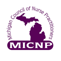 Michigan Council of Nurse Practitioners (MICNP) Annual Conference 2021