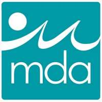2019 Michigan Dental Association (MDA) Winter Scientific Session