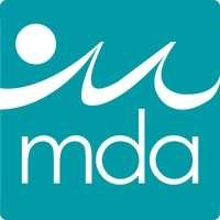 Michigan Dental Association (MDA) 2020 Annual Session