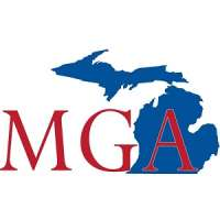 Michigan Guardianship Association (MGA) Spring 2020 Conference