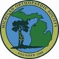 2019 Michigan Orthopaedic Society (MOS) Annual Scientific Program