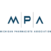 Michigan Pharmacists Association (MPA) Annual Convention & Exposition 2020