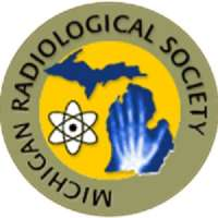 2019 UpNorth Conference by Michigan Radiological Society (MRS)