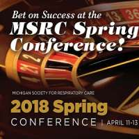 MSRC 2018 Spring Conference