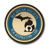 Michigan Society for Respiratory Care (MSRC) 2019 Fall Conference