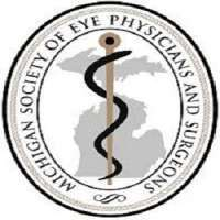 50th Annual Conference Michigan Society of Eye Physicians and Surgeons (MiS