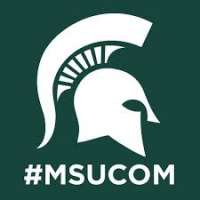 Summer Symposium 2019 by Michigan State University College of Osteopathic M