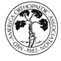 Mid-America Orthopaedic Association (MAOA) 2023 Annual Meeting