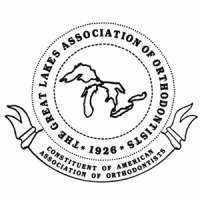 Great Lakes Association of Orthodontists (GLAO) / Middle Atlantic Society o