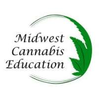 The 2nd Annual Midwest Cannabis Education Conference