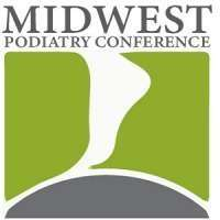 Midwest Podiatry Conference (MPC) 2020