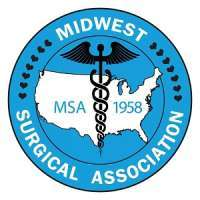 Midwest Surgical Association (MSA) 2020 Annual Meeting