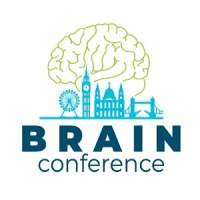 Barts Research and Advanced Interventional Neuroradiology (BRAIN)