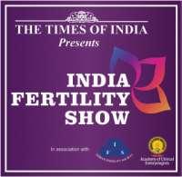 India Fertility Show-2019