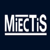 4th MiECT Symposium