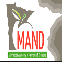 Minnesota Academy of Nutrition and Dietetics (MAND) 2019 Annual Meeting